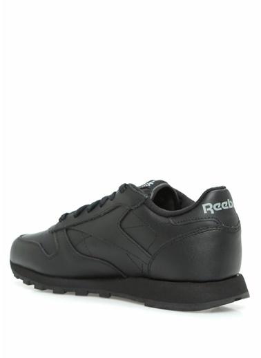Reebok Lifestyle Ayakkabı Siyah